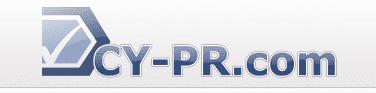 Сервис CY-PR